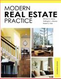 Modern Real Estate Practice, , 1427787905