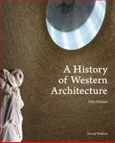A History of Western Architecture, David Watkin, 1856697908