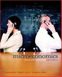 Microeconomics : Theory with Applications, Eaton, B. Curtis and Eaton, Diane F., 0131217909