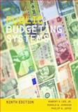 Public Budgeting Systems 9th Edition