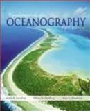 Fundamentals of Oceanography, Duxbury, Alison B. and Duxbury, Alyn C., 0072427906