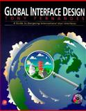 Global Interface Design, Fernandes, Tony, 0122537904
