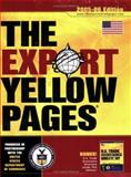 The Export Yellow Pages, , 0976797909