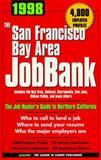 San Francisco Bay Area Jobbank, Dablia Porter, 1558507906
