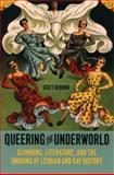 Queering the Underworld : Slumming, Literature, and the Undoing of Lesbian and Gay History, Herring, Scott, 0226327906
