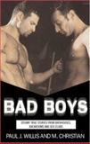 Bad Boys, Christian M., 1555837905