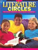 Literature Circles : Using Student Interaction to Improve Reading Comprehension, Huber, Marcia, 1574717901
