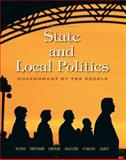 Government by the People 9780130287908