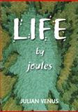 Life by Joules, Venus, Julian, 1857567900