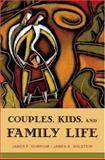 Couples, Kids, and Family Life 9780195177909