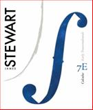 Calculus : Early Transcendentals, Stewart, James, 0538497904