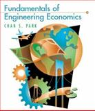 Fundamentals of Engineering Economics, Park, Chan S., 0130307912