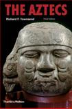 The Aztecs 9780500287910