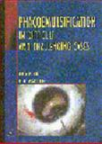 Phacoemulsification in Difficult and Challenging Cases, Lu, Luisw and Fine, Howard I., 0865777918