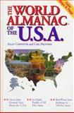 The World Almanac of the U. S. A. 9780886877910