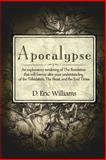 Apocalypse, D Williams, 1495487911