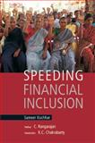 Speeding Financial Inclusion, Kochhar, Sameer, 8171887910