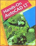 Hands-on AutoCAD, Looney, Timothy M., 007861791X