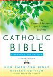 The Catholic Bible 2nd Edition