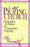 The Praying Church, Sue Curran, 0884197913