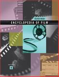 Schirmer Encyclopedia of Film, Grant, Barry Keith, 0028657918
