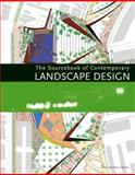 The Sourcebook of Contemporary Landscape Design, Àlex Sánchez Vidiella, 0061537918