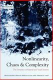 Nonlinearity, Chaos, and Complexity : The Dynamics of Natural and Social Systems, Vaio, Franco and Bertuglia, Cristoforo Sergio, 019856791X