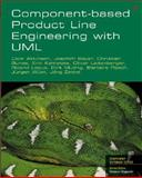 Component-Based Product Line Engineering with UML, Atkinson, Colin, 0201737914