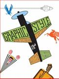 Graphic Style 3rd Edition