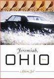 Jeremiah, Ohio, Adam Sol, 0887847919