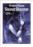 Daniel Guzman and Steven Shearer: Double Album, Abraham Cruzvillegas, 0915557916