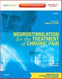 Neurostimulation for the Treatment of Chronic Pain, Deer, Timothy R., 1437737919