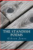 The Standish Poems, Gibson Jones, 1481127918