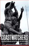 The Coastwatchers, Eric Feldt, 1495397912