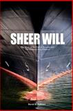 Sheer Will, David Falloure, 1499287917