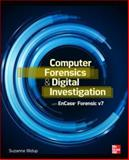 Computer Forensics and Digital Investigation, Widup, Suzanne, 0071807918