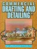 Commercial Drafting and Detailing, Jefferis, Alan and Smith, Kenneth D., 0827367910