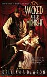 Wicked after Midnight, Delilah S. Dawson, 1451657919