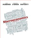 Macroeconomics Plus NEW MyEconLab with Pearson EText -- Access Card Package, Hubbard, R. Glenn and O'Brien, Anthony Patrick, 0133407918