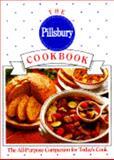 The Pillsbury Cookbook, Pillsbury Company Staff, 0385417918