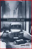 European Film Noir, , 071906791X