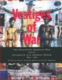 Vestiges of War 9780814797914