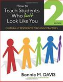 How to Teach Students Who Don't Look Like You 2nd Edition