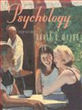 Psychology in Modules, Myers, David G., 1572597917