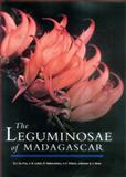 The Leguminosae of Madagascar, D. J. Du Puy and J. N. Labat, 1900347911