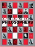 One Hundred Philosophers, Peter J. King, 0764127918