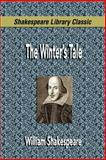 The Winter's Tale, Shakespeare, William, 1599867915