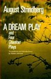 A Dream Play and Four Chamber Plays, Strindberg, August, 039300791X