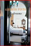 Bedrooms, Alberto Pinto, 0847827917
