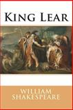 King Lear, William Shakespeare, 1500367915